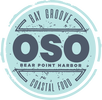 OSO at Bear Point - Orange Beach, AL
